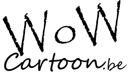 WoWcartoon