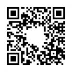 QR code promofoto