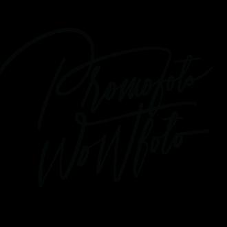 Promofoto Wowfoto logo