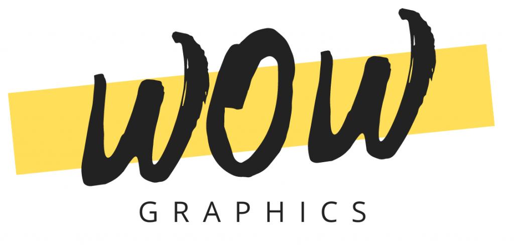bewerking van uw foto's en ontwerp van uw publicaties