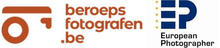 lid Belgische fotografen en europees fotograaf