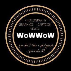 WOWWOW photograhy