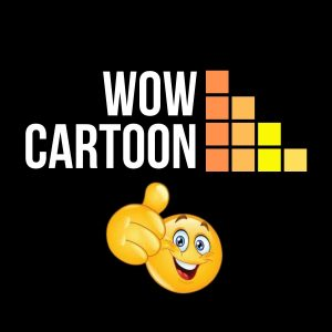 WoWcartoon